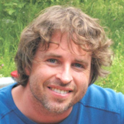 Gernot Bodner