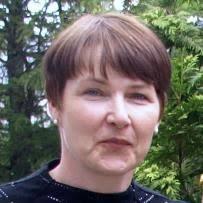 Marika Truu